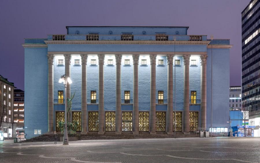 konserthuset_1.jpg