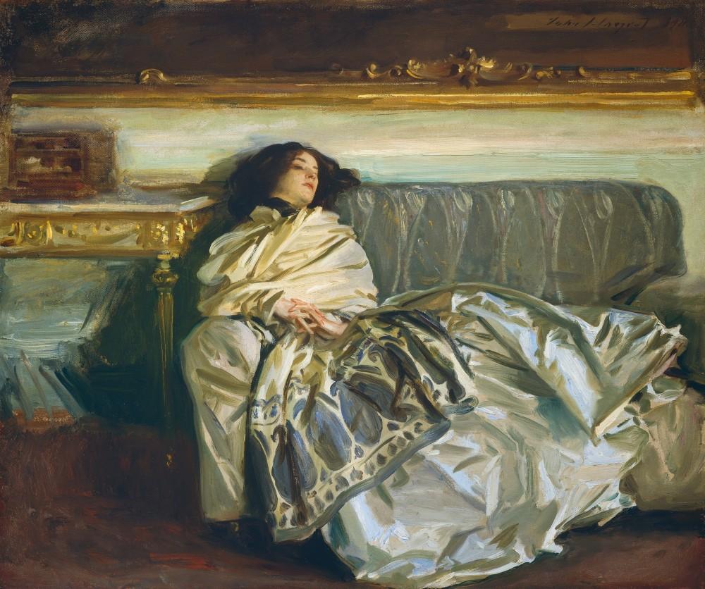 John_Singer_Sargent_-_Nonchaloir_1911.jpg
