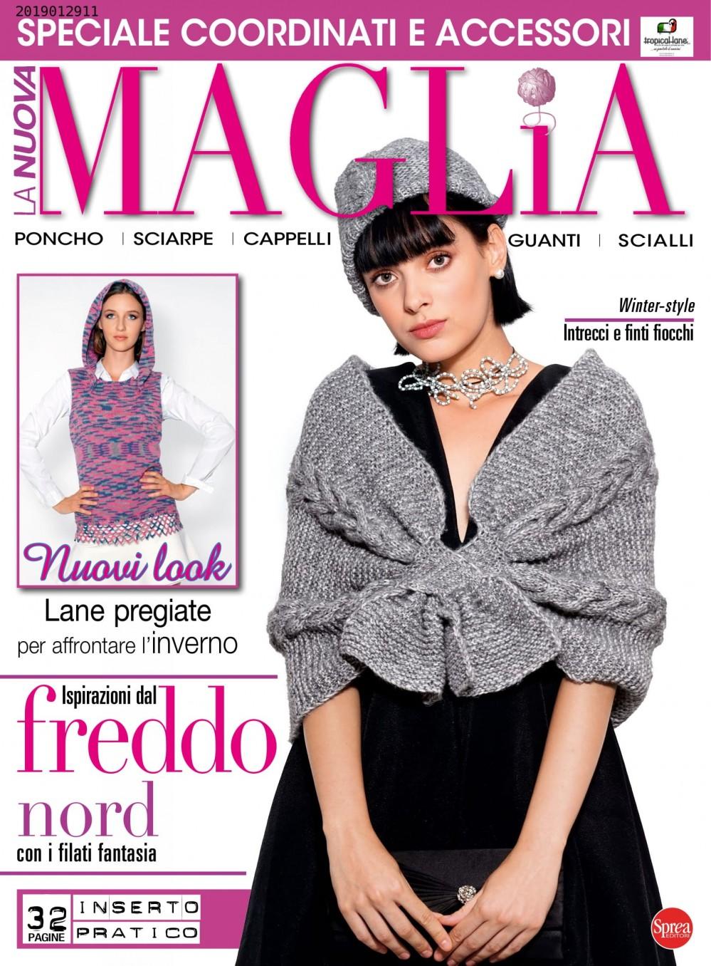 La-Nuova-Maglia-Speciale-01.jpg