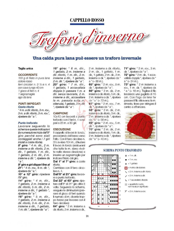 Page_00021576f7152ffb8c9ca.jpg