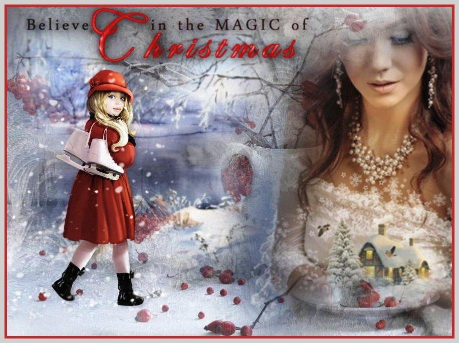 Y-ZIMA-KRISTMAS-MAGIY-1-IN.jpg