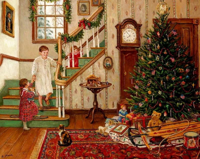 0--Lee-Stoncek.-An-Olde-Fashioned-Christmas_edorig.jpg