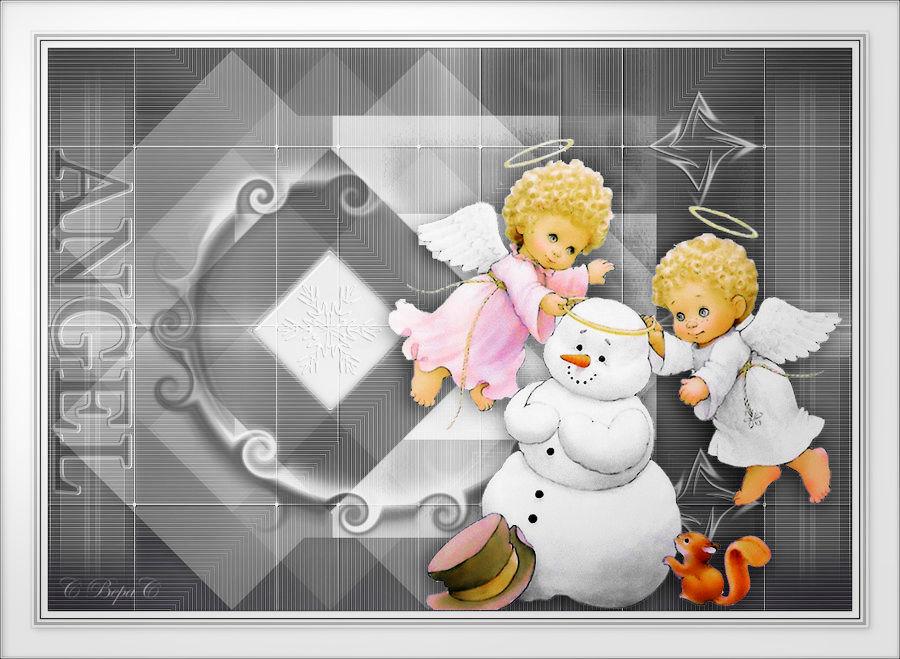 PO-UROKU-NATY-ANGEL1.jpg