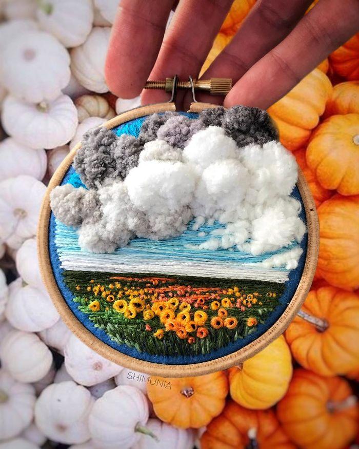 embroidery-artist-shimunia-12-5c41c7d353b75__700.jpg