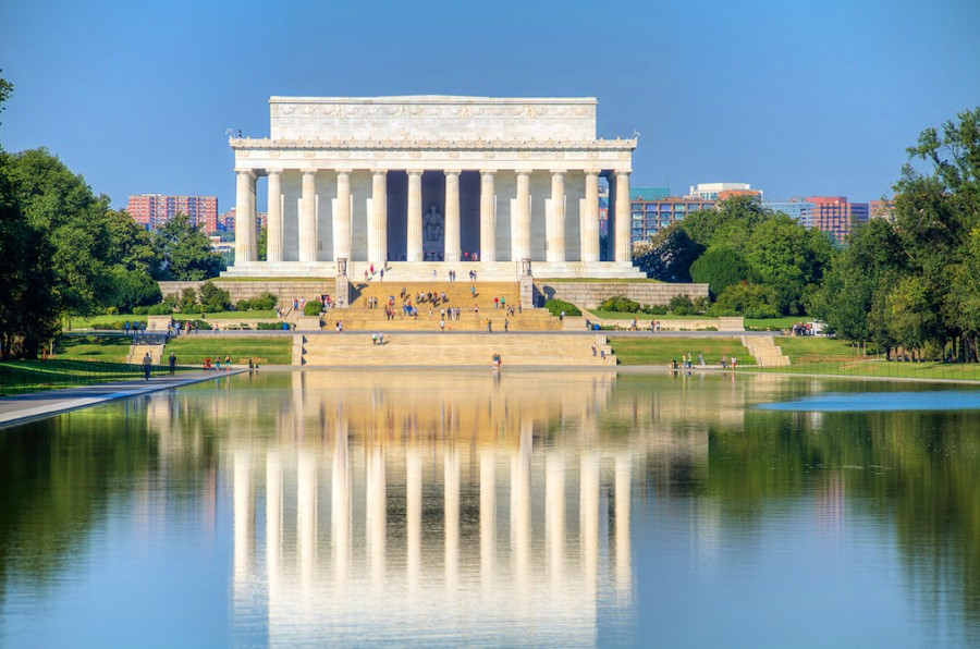 Memorial-Linkolna-Vashington.jpg