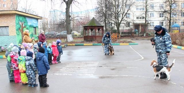 KRASNOGORSK-2.md.jpg