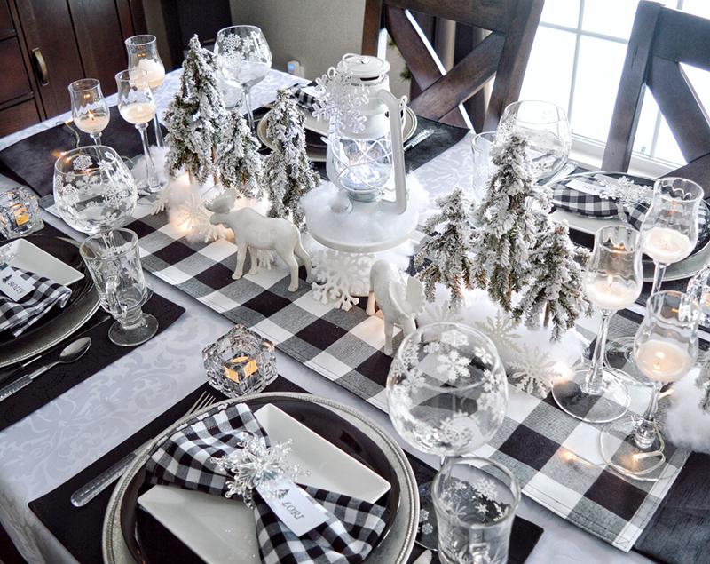 Buffalo-Check-Winter-Table.jpg
