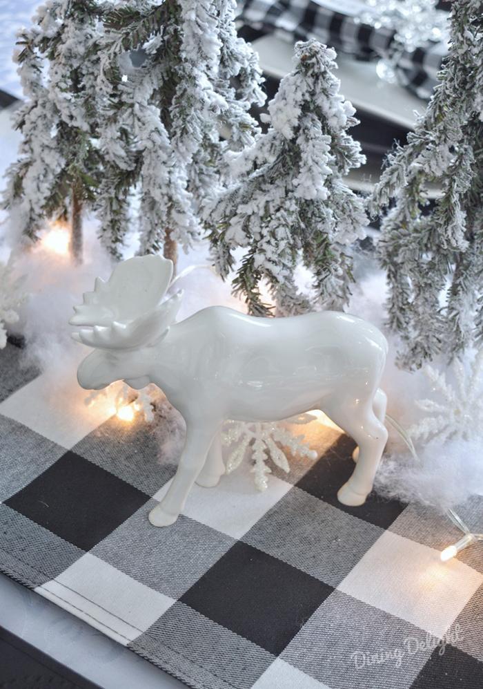 White-Moose-in-Forest-Decor.jpg