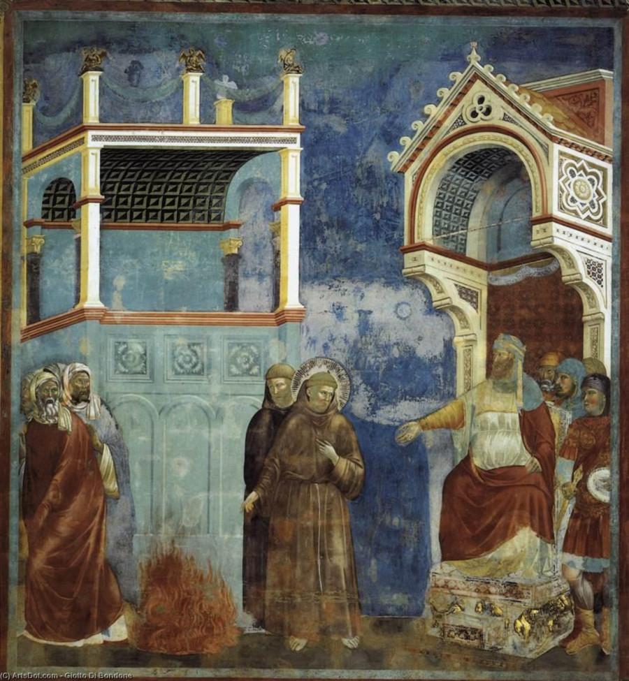Giotto_di_bondone-la_prueba_de_fuego_ante_el_sultan.jpg