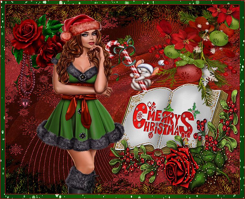 KRISTMAS.jpg