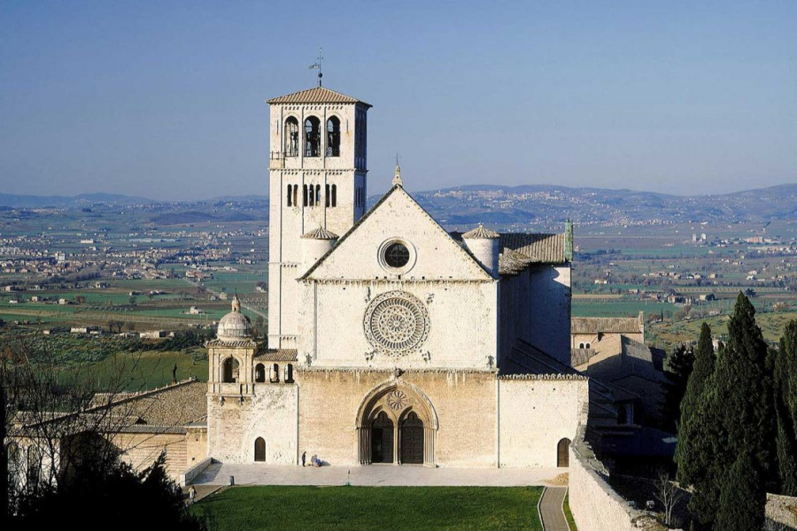 basilica_04-1110x740.jpg