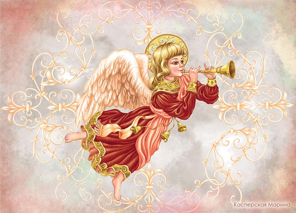 KASPERSKAY_M.__ANGEL_S_DUDOCKOI_.jpg