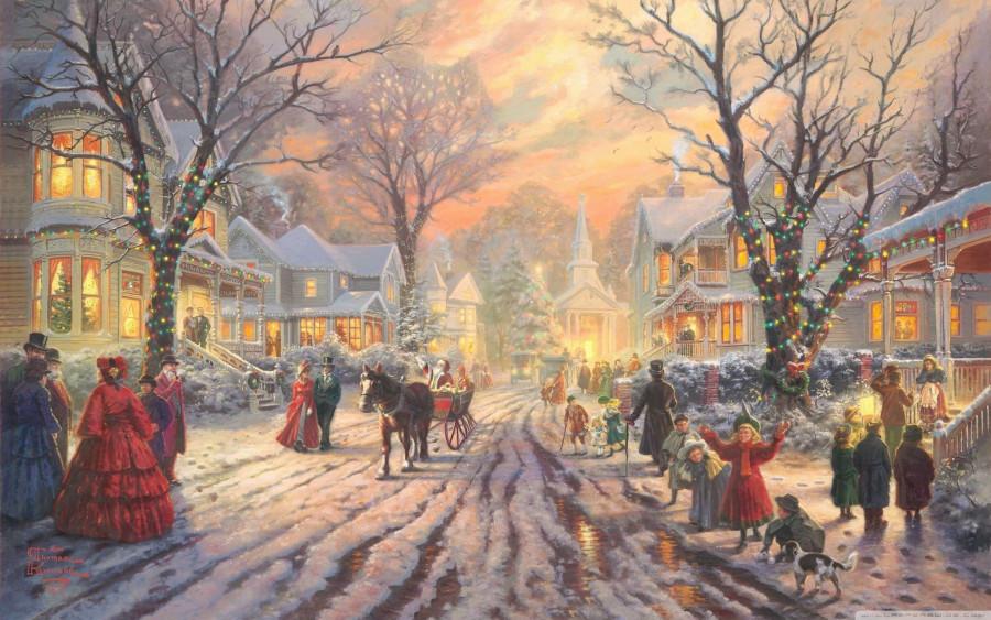 Christmas-Kristmaskampf-war-on-Christmas-Jews-secularization-pagan-origins-Truce-of-1914-Christkind.jpg