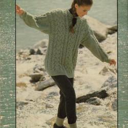 Verena-1994-01_20.th.jpg