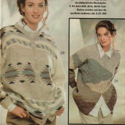 Verena-1994-01_32.th.jpg