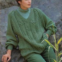 Verena-1994-01_38.th.jpg