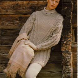 Verena-1994-01_8.th.jpg