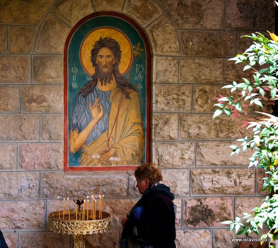 43-20150411_273_EinKer_Jerusalim.jpg