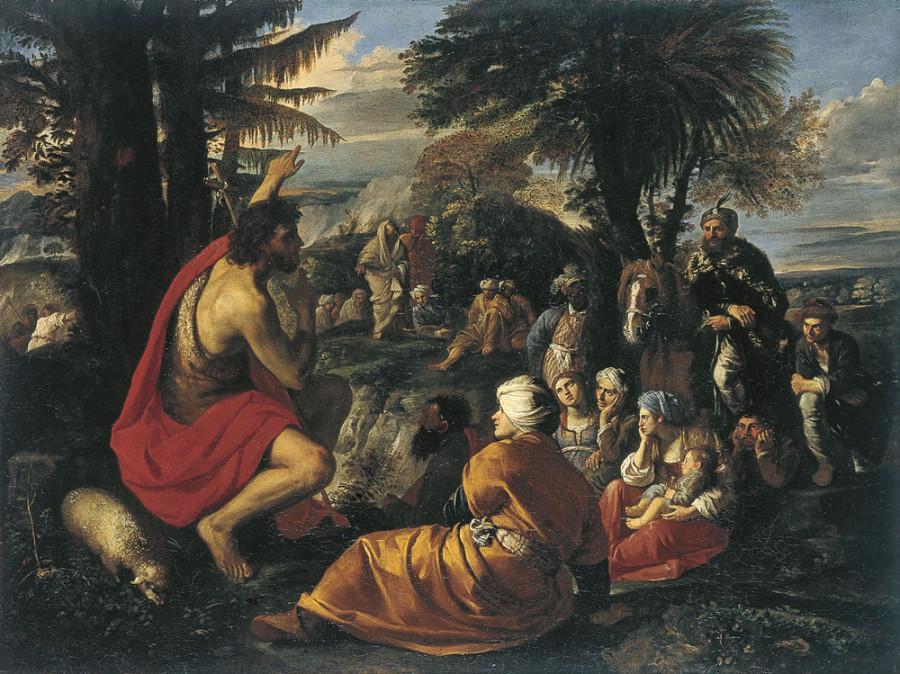 1334332875-256144-pier-francesco-mola-saint-john-the-baptist-preaching-in-the-desert-saint-john-the-baptist-preaching-in-the-desert-www.nevsepic.com.ua.jpg