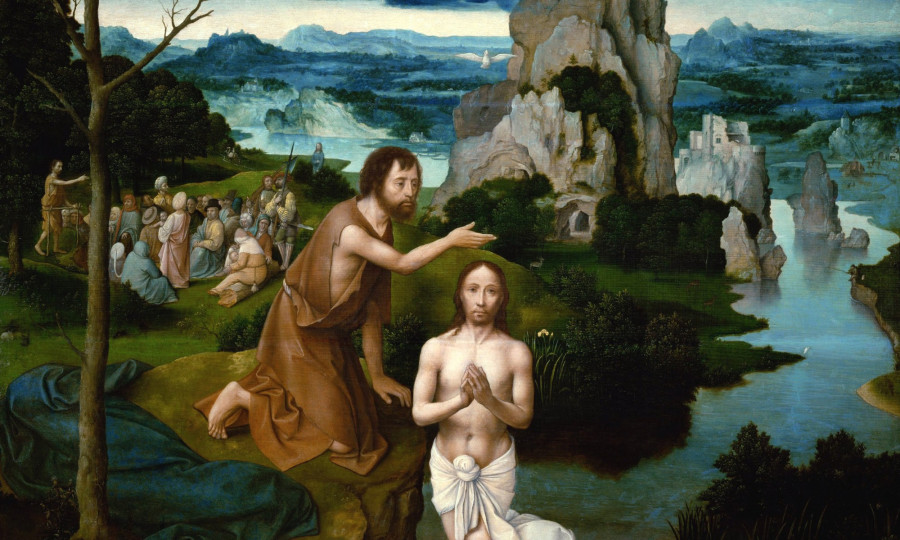 The-Baptism-of-the-Christ.jpg