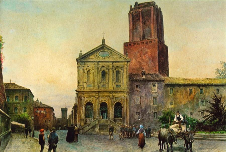 Torre-delle-Milizie-e-Santa-Caterina-da-Siena-in-Rome-rione-MontiOK_1880_Ettore-Roesler-Franz_1845_1907_a.jpg