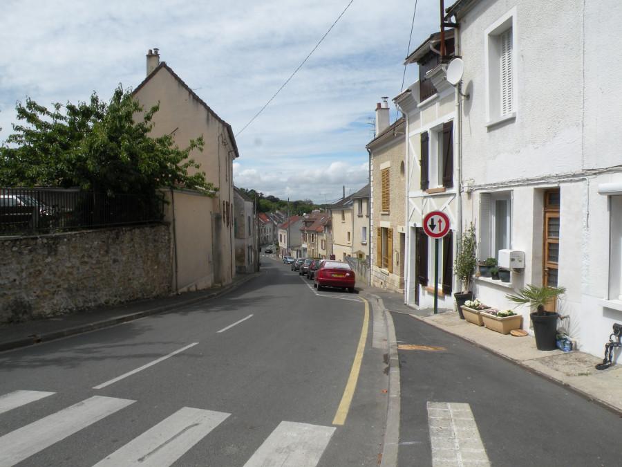 Rue_menucourt_2.jpg