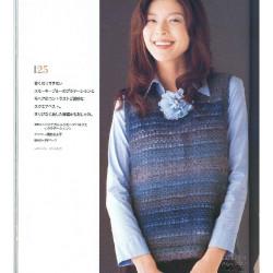 Page_00038.th.jpg