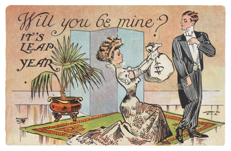 VHE_Valentines_Valentine.2003.87.1.jpg