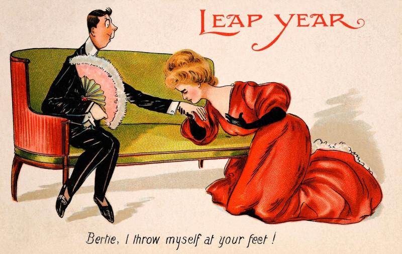 leap-year-postcard-cr-getty.jpg