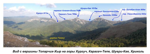 040VV-VID-S-TOPARCIK-KYR-NA-SUVRI-KAY.md