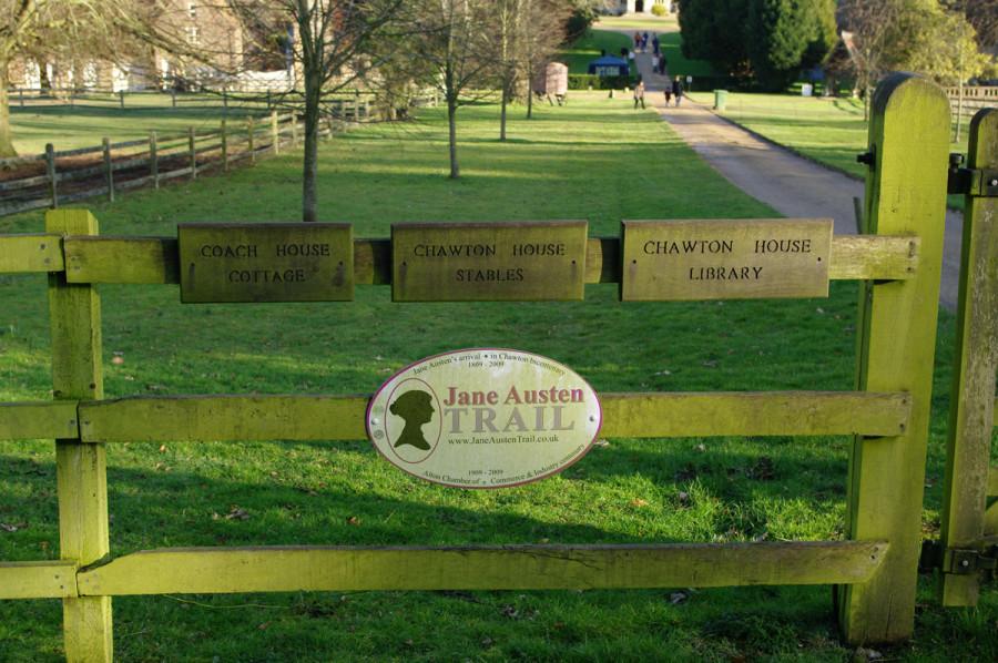 chawton-jane-austen-trail-sign.jpg