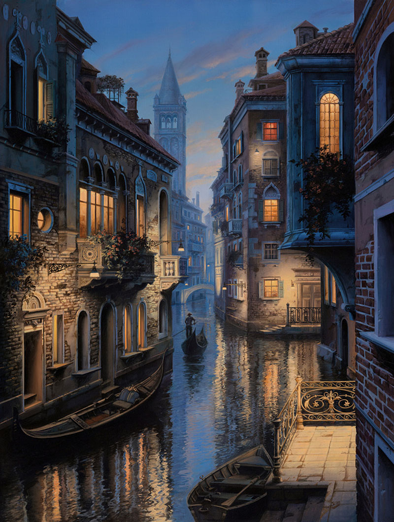Evgeny-Lushpin--Once-Again-About-Love.jpg