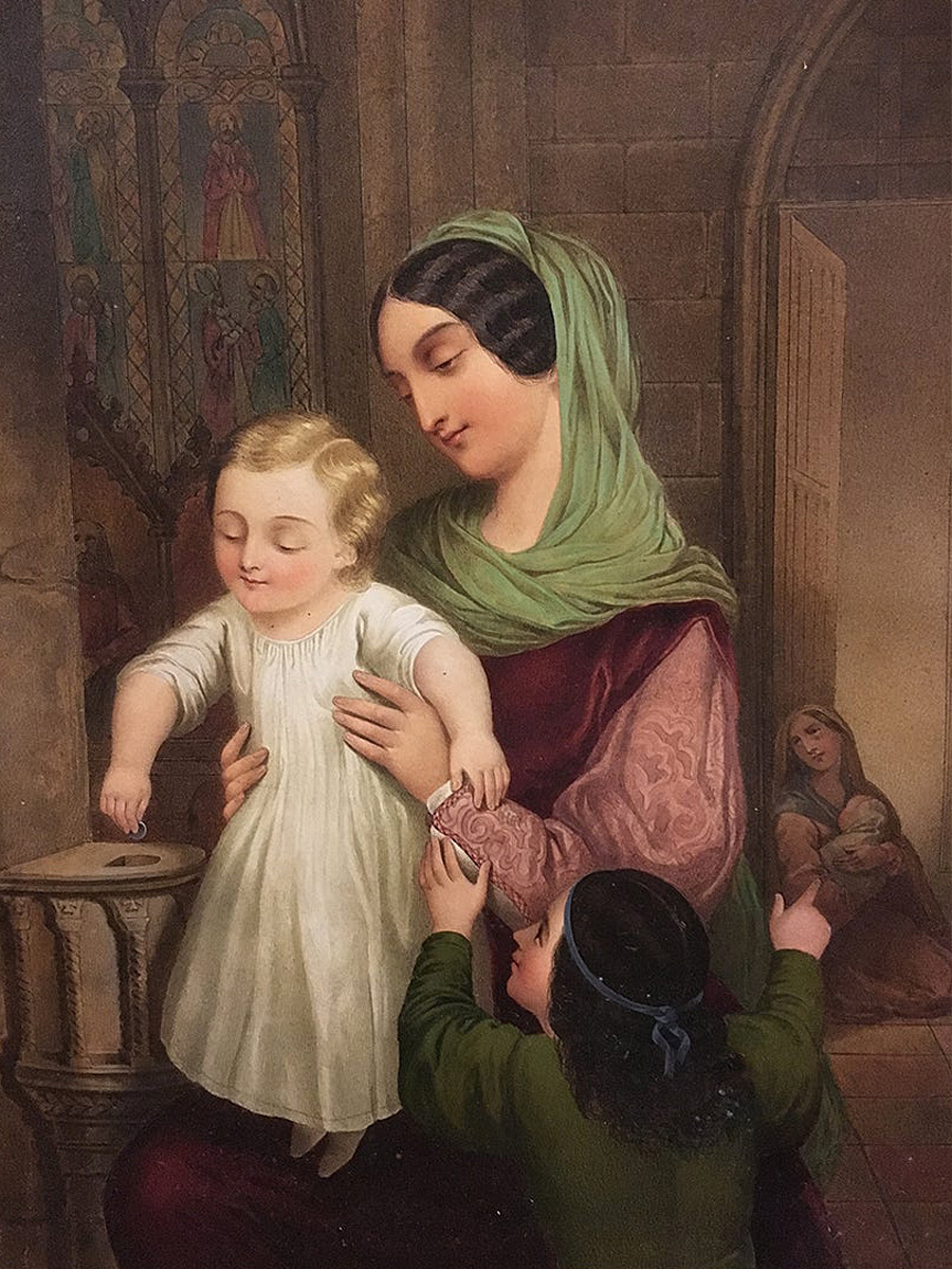 adolf-theer-1811-1902-austrian-artist-mother-and-child-1849-4034.jpg