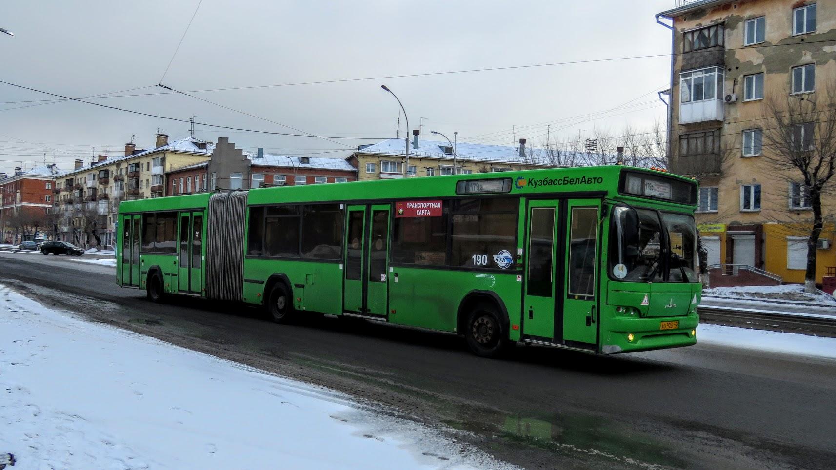 IMG 5937