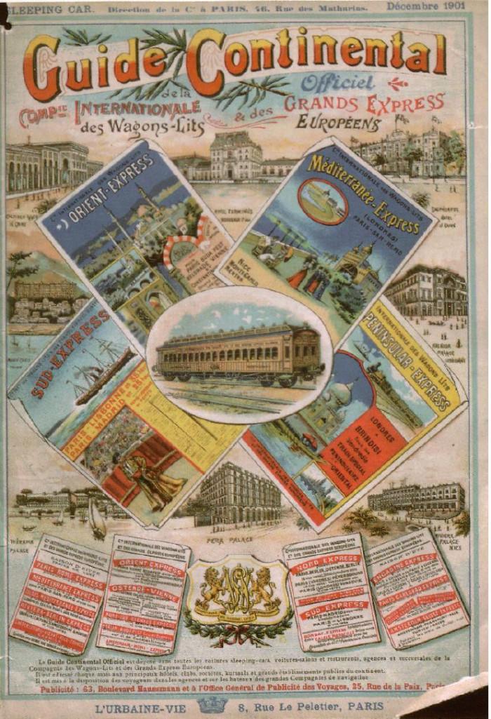CIWL-Guide_Continental_Dec_1901.jpg
