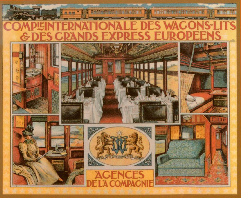 CIWL-Prospekt_1898.jpg