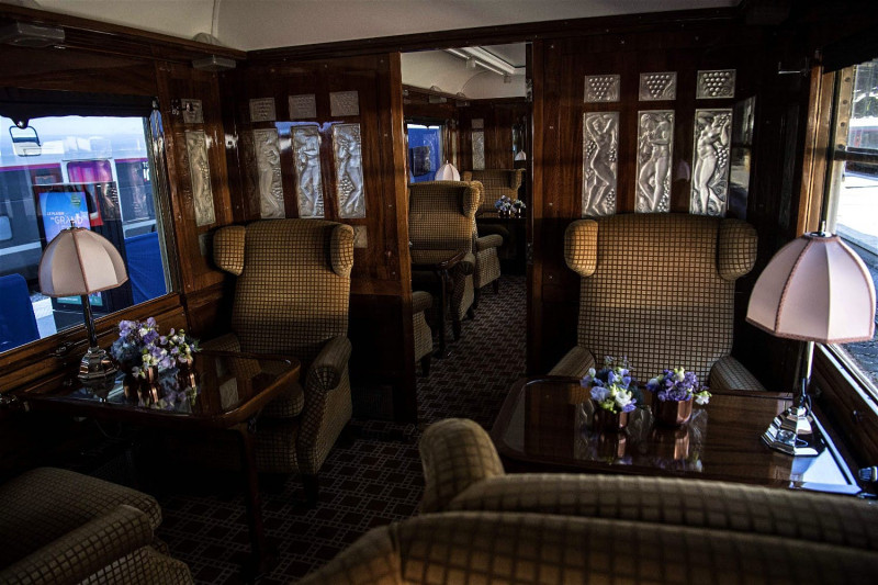 Orient-Express-4.jpg
