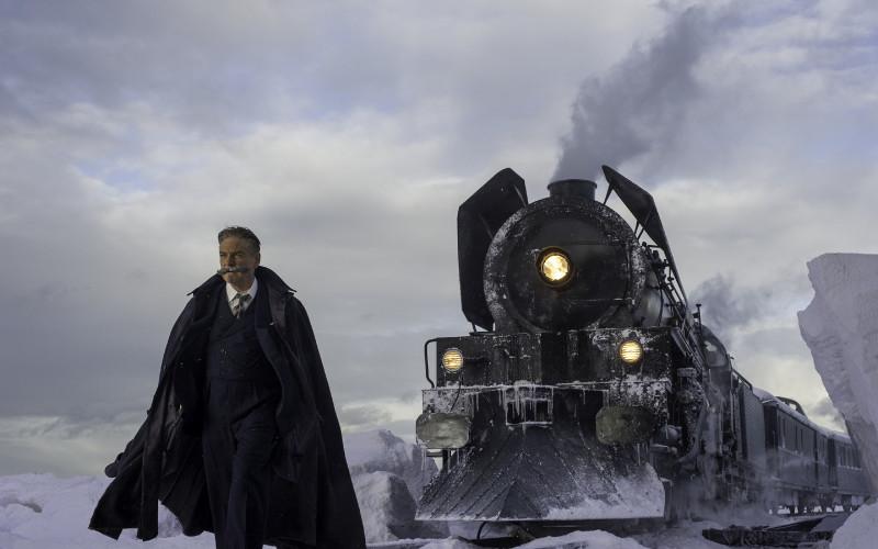 Trains_Men_Murder_on_the_Orient_Express_2017_531943_3840x2400.jpg
