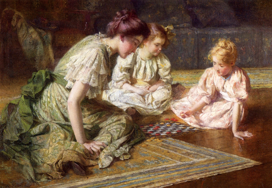 1396292746-mother-and-daughters-playing-chess.jpg