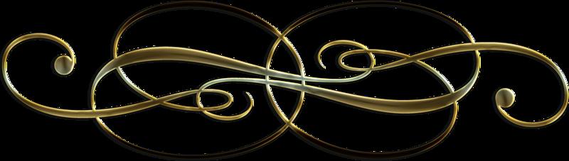 Vintade Decorative Elements (48)