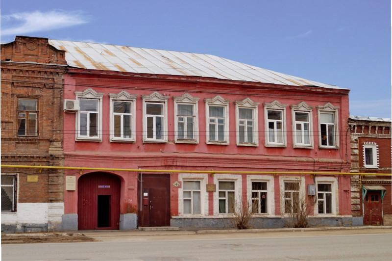 1565848344_muzej-kvartira-gagarinyh.jpg
