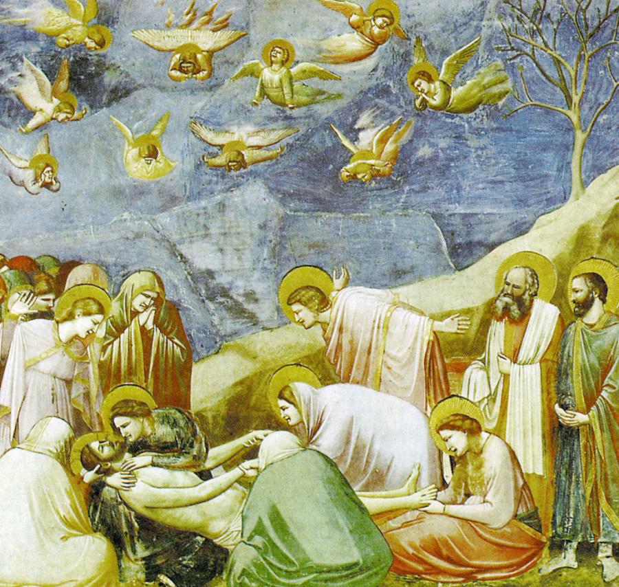 Oplakivanie_Giotto_2.jpg