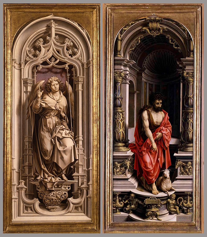 800px-Triptych_of_the_Descent_from_the_Cross_by_Jan_Gossaert_-_Left_wing.jpg
