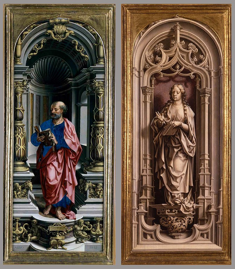 800px-Triptych_of_the_Descent_from_the_Cross_by_Jan_Gossaert_-_Right_wing.jpg