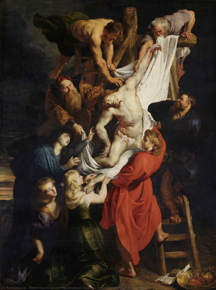 Peter-paul-rubens-the-descent-from-the-cross-central-part-of-the-triptych.jpg
