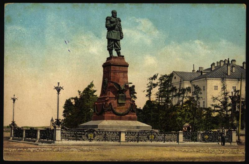 Irkutsk._Alexander_III_monument.jpg