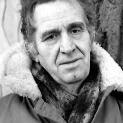 Анатолий Брагин                                   (22 октября 1935 — 29 мая 2006)